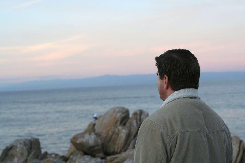 Monterey12.08 019