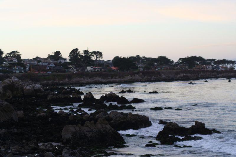 Monterey12.08 024