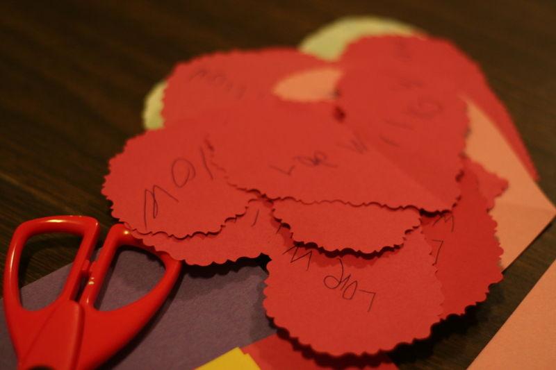Valentines 008