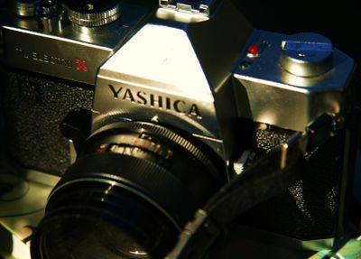 Poppa's camera 015