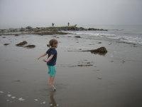 Beachjune06_026
