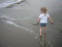 Beachjune06_031