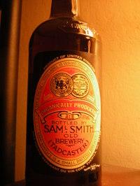 Beer_004