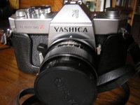 Camerasweaterbugs_001