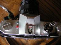 Camerasweaterbugs_003
