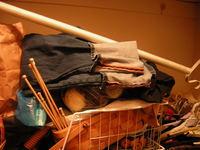 Closetcrash_003