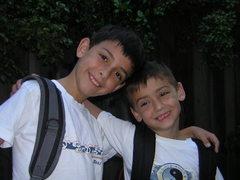 Firstdayschool2005_003