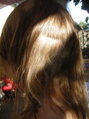 Haircut_003