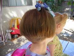 Haircut_011