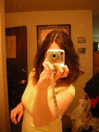 Haircut_019