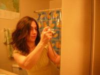 Haircut_022