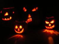 Halloween05_015