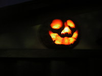 Halloween05_017_1