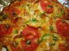 Pizza_002