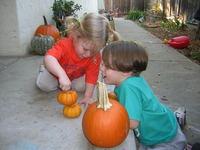 Pumpkins05_010