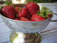 Strawberries_001