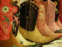 Texasjan06_011