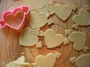 Valentinebaking06_023