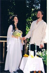 wedding_laugh